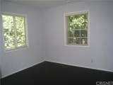 13573 Moorpark Street - Photo 12
