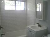 13573 Moorpark Street - Photo 14