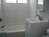 13573 Moorpark Street - Photo 15