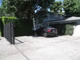 13573 Moorpark Street - Photo 4