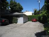 13573 Moorpark Street - Photo 5