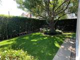 13573 Moorpark Street - Photo 7