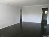 13573 Moorpark Street - Photo 8