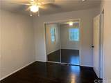 13573 Moorpark Street - Photo 10