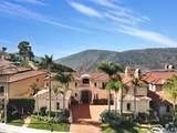 27 Vista Montemar - Photo 2