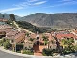 27 Vista Montemar - Photo 7