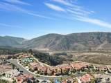 27 Vista Montemar - Photo 8