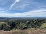 0 Summit Trail - Photo 1