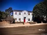 1010 San Carlos Drive - Photo 1