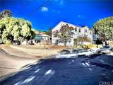 1010 San Carlos Drive - Photo 2