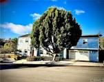 1010 San Carlos Drive - Photo 3