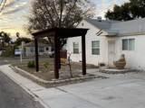 4003 Paula Street - Photo 4