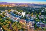 456 Camino Flora Vista - Photo 28