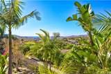 456 Camino Flora Vista - Photo 34