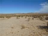 513 Mesa Drive - Photo 3