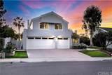 28381 Clareton Drive - Photo 3