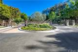 28381 Clareton Drive - Photo 70