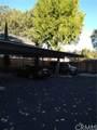 8045 Amapoa - Photo 33