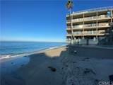 1585 Coast - Photo 18