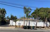 2285 Santa Ana Avenue - Photo 1