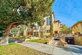 448 Oakland Avenue - Photo 11