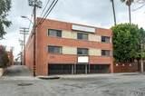 725 Glenwood Place - Photo 1