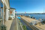 518 Bay Front - Photo 20