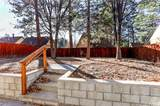 696 Lupin Lane - Photo 16