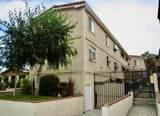 971 Sepulveda Street - Photo 1