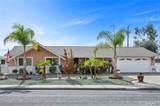 27261 El Rancho Drive - Photo 2