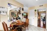 27261 El Rancho Drive - Photo 12