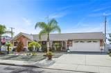 27261 El Rancho Drive - Photo 3
