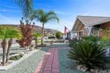 27261 El Rancho Drive - Photo 4