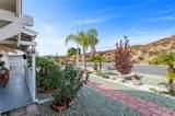 27261 El Rancho Drive - Photo 5