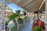 27261 El Rancho Drive - Photo 6