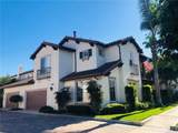 19202 Fanshell Ln - Photo 1