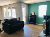 19202 Fanshell Ln - Photo 11