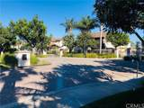 19202 Fanshell Ln - Photo 23