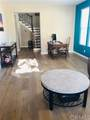 19202 Fanshell Ln - Photo 8