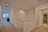 327 Kenwood Street - Photo 13