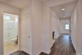 327 Kenwood Street - Photo 20