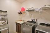327 Kenwood Street - Photo 46