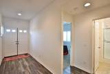 327 Kenwood Street - Photo 8