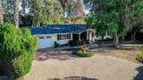 5314 Lewis Road - Photo 41