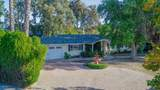 5314 Lewis Road - Photo 42