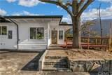 889 Ridgeside Drive - Photo 1