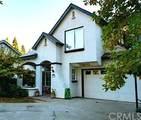 1439 Heritage Oak Drive - Photo 24