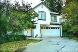 1439 Heritage Oak Drive - Photo 30
