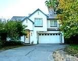 1439 Heritage Oak Drive - Photo 31
