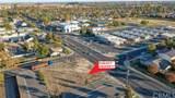 991 Bellevue Road - Photo 3